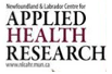 Newfoundland and Labrador Centre for Applied Health Research