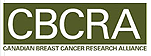 Canadian Breast Cancer Research Alliance Logo