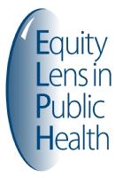 Equity Lens in Public Health