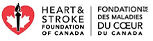 Heart & Stroke Foundation of Canada