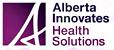 Alberta Innovates Health Solutions