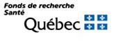 Fonds de recherche du Québec-Santé