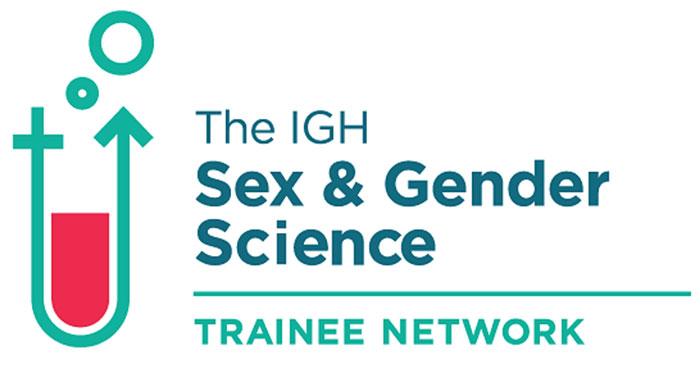 CIHR Health Research Training Award Programs – CIHR