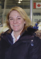 Image of Dr. Alison Macpherson