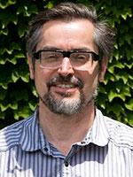 Dr  Mario Ostrowski - CIHR