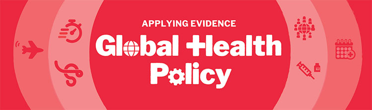 Global Health Policy