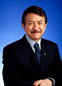 Dr. Victor Ling